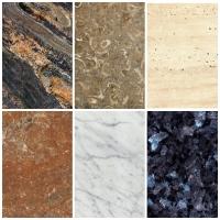 Prednosti arhitektonsko - građevnog* (prirodnog) kamena